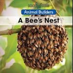 A Bee's Nest (Animal Builders)