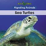 Sea Turtles (Migrating Animals)