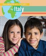 Italy (Italy)