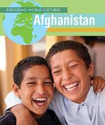 Afghanistan (Exploring World Cultures Group 3)