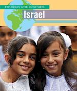 Israel (Exploring World Cultures)