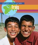 Iraq (Exploring World Cultures Group 3)