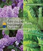 Flowering and Nonflowering Plants Explained (Distinctions in Nature Group 2)