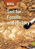Soil for Fossils and History (Soil for Fossils and History)
