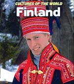 Finland (Cultures of the World Third Edition Group 12)