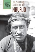 The People and Culture of the Navajo (People and Culture of the Navajo)