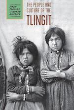 The People and Culture of the Tlingit (First Peoples of North America Group 3)