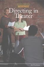 Directing in Theater (Directing in Theater)
