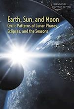 Earth, Sun, and Moon (Space Systems)