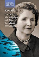 Rachel Carson (Women in Science)