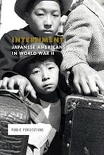 Internment (Public Persecutions)