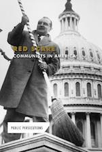 Red Scare (Public Persecutions)