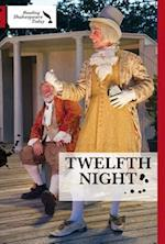 Twelfth Night (Reading Shakespeare Today Group 2)