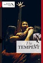 The Tempest (Reading Shakespeare Today Group 2)