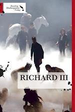 Richard III (Reading Shakespeare Today Group 2)