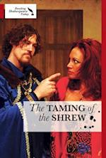 The Taming of the Shrew (Reading Shakespeare Today Group 2)