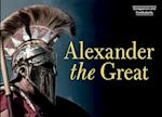 Alexander the Great (Alexander the Great)