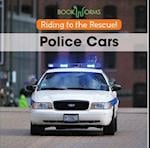 Police Cars (Riding to the Rescue)