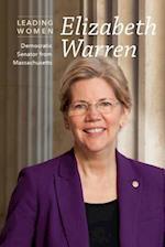 Elizabeth Warren (Leading Women)