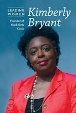 Kimberly Bryant (Leading Women)