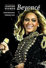 Beyonce (Leading Women)