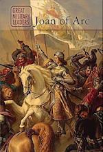 Joan of Arc (Great Military Leaders)