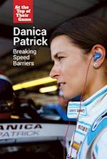 Danica Patrick (At the Top of Their Game)