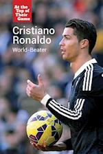 Cristiano Ronaldo (At the Top of Their Game)