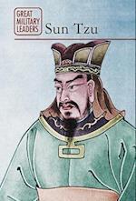 Sun Tzu (Great Military Leaders)