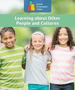 Learning About Other People and Cultures (Active Citizenship Today)
