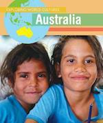 Australia (Exploring World Cultures)