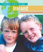 Ireland (Exploring World Cultures)