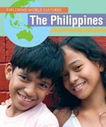 Philippines (Exploring World Cultures)