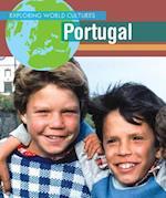 Portugal (Exploring World Cultures)