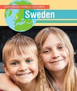 Sweden (Exploring World Cultures)