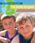 United Kingdom (Exploring World Cultures)
