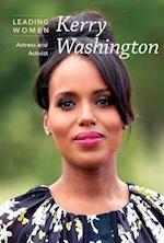 Kerry Washington (Leading Women)