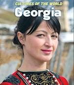Georgia (Cultures of the World)