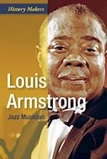 Louis Armstrong (History Makers)
