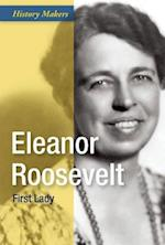 Eleanor Roosevelt (History Makers)