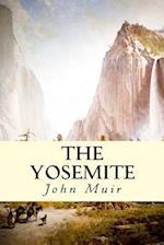 The Yosemite af John Muir