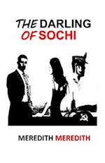 The Darling of Sochi