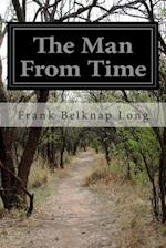 The Man from Time