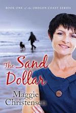 The Sand Dollar af Maggie Christensen