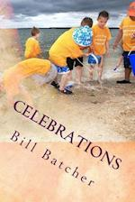 Celebrations af Bill Batcher