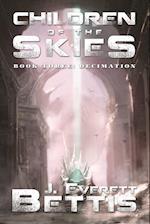 Children of Skies: Decimation