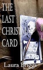 The Last Christmas Card