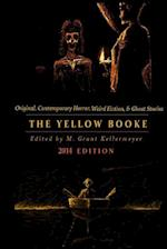 The Yellow Booke af M. Grant Kellermeyer