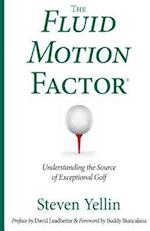 The Fluid Motion Factor