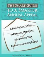 The Smart Guide to a Smarter Annual Appeal